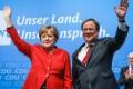 Merkel după Merkel