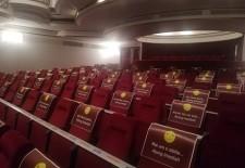 Se deschide stagiunea! Oferta Teatrului Nottara, începând cu 1 septembrie