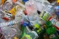 Lovitură pentru economia verde din UE/ Turcia interzice importul deșeurilor din plastic