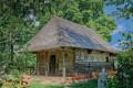 Biserica de lemn din satul Urși (România), printre câștigătorii Premiilor Europene pentru Patrimoniu / Premiilor Europa Nostra 2021