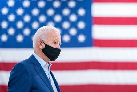 Biden și restabilirea încrederii globale în America