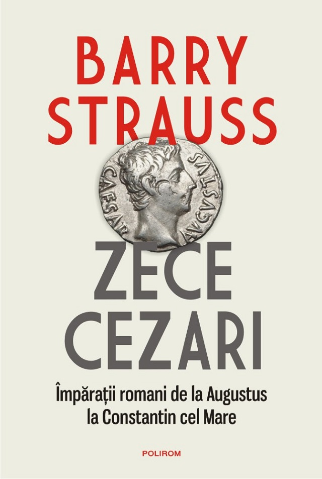2021.06.01 - Zece Cezari