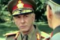 """Actorul care l-a interpretat magistral pe Ion Antonescu în """"Oglinda"""" împlinește 91 de ani!"""
