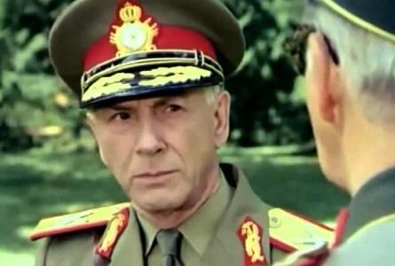 Eveniment 155 - Ion Antonescu Ion Siminie