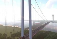 Podul de la Cernavodă în avangarda Podul de la Brăila. Ce nu cunoaște generația actuală?