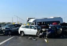 Infrastructură, accidente, victime – un cerc vicios pentru români. De ce tac autoritățile?