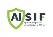 Investitorii de la SIF-uri se asociază pentru a-și apăra drepturile. Toți acționarii sunt chemați să se alăture