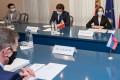 Resuscitarea relației Rusia-Republica Moldova și conștientizarea vectorului european moldovenesc