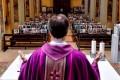 Nu doar BOR/ Biserica Catolică din Irlanda se revoltă împotriva restricțiilor privind împărtășania