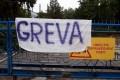 Un sindicat pan-european condamnă ferm acțiunile anti-sindicale din România, plecând de la cazul Metrorex