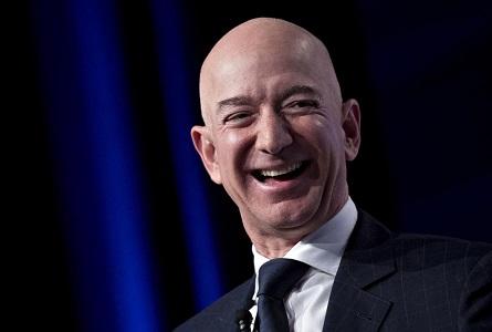 Filantropia începe prin a-ți plăti taxele