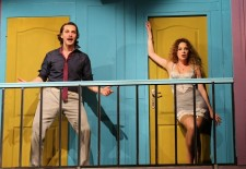 """Premieră la Teatrul Nottara/ """"Liniște în culise!"""", una dintre cele mai montate comedii pe scenele din Europa"""